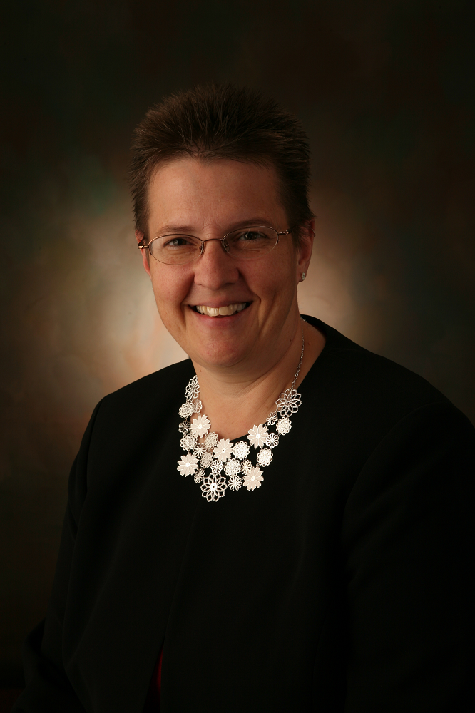 Kathy Hull | JWCC Foundation Board
